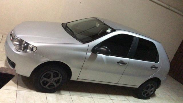 Fiat Palio 13/14 somente venda