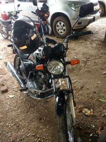 Moto fan ks 2010