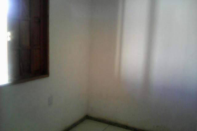 Casa em marataízes - Foto 3