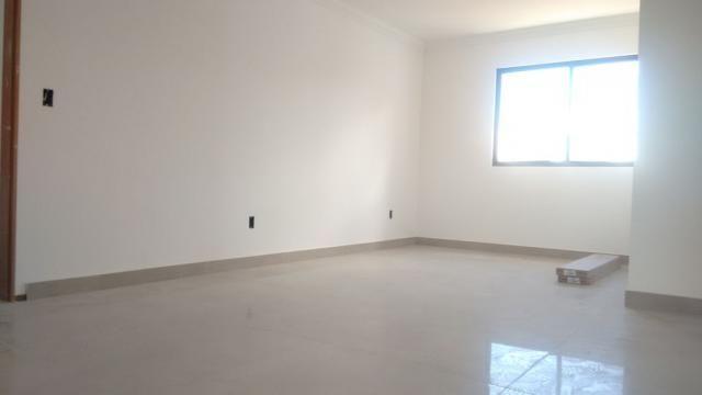 Apartamento 3 quartos no Jaraguá à venda - cod: 221806