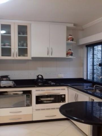 Maravilhosa Casa Averbada Para Venda no Bairro Vila Nova - Foto 10