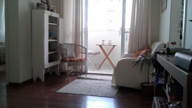 Apartamento 2 quartos no Ouro Preto à venda - cod: 221004