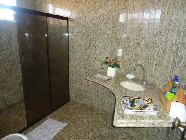 Casa à venda com 3 dormitórios em Caiçaras, Belo horizonte cod:374 - Foto 5