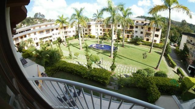 3 quartos no Lagos de Itaipava Classique - Foto 7