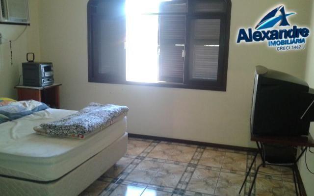 Casa em Jaraguá do Sul - Amizade - Foto 11