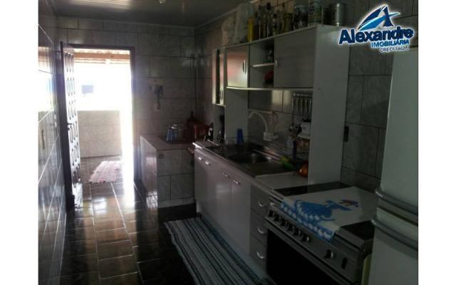 Casa em Guaramirim - Beira Rio - Foto 7