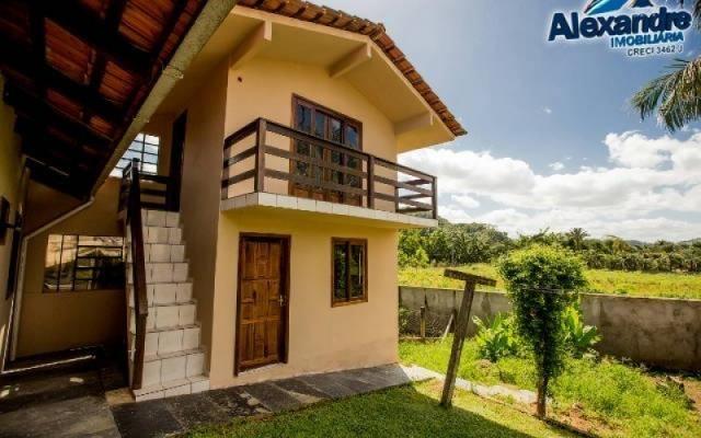 Casa em Corupá - Centro - Foto 6