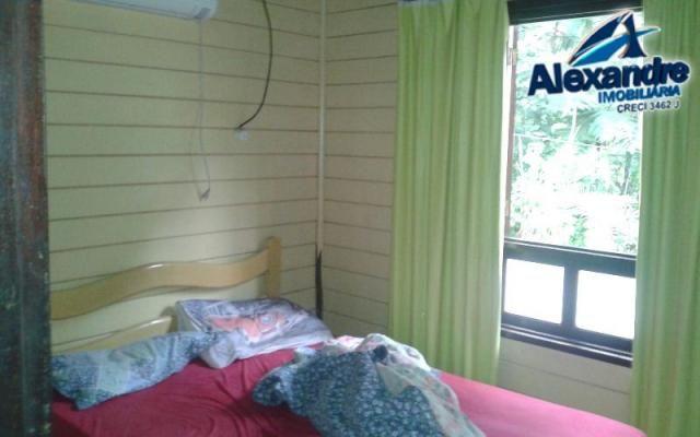 Casa em Guaramirim - Amizade - Foto 8