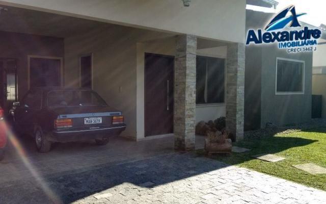 Casa em Jaraguá do Sul - Nereu Ramos - Foto 4