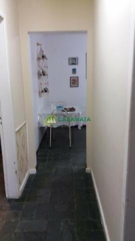 Casa 03 dormitórios no Bairro Nonoai - Foto 4