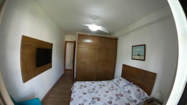 3 quartos no Lagos de Itaipava Classique - Foto 13