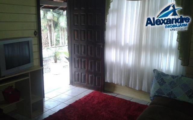 Casa em Guaramirim - Amizade - Foto 4