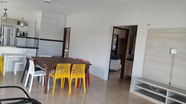 Casa em Condomínio Fechado em Luis Correia - VD-0783 - Foto 15