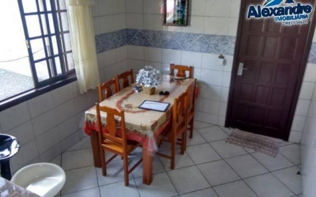 Casa em Jaraguá do Sul - Rau - Foto 8