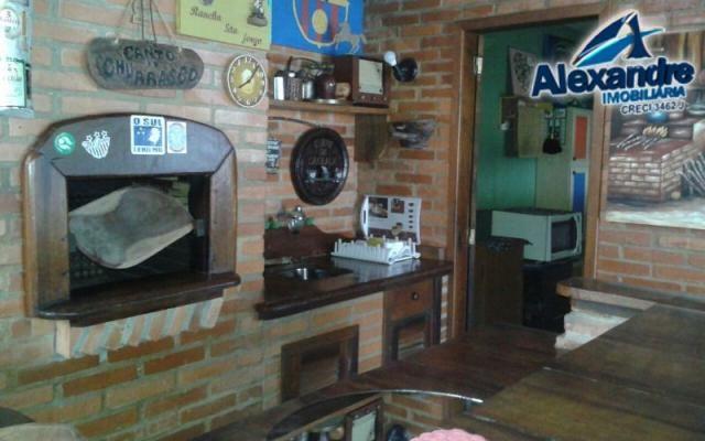 Casa em Jaraguá do Sul - Jaraguá Esquerdo - Foto 10