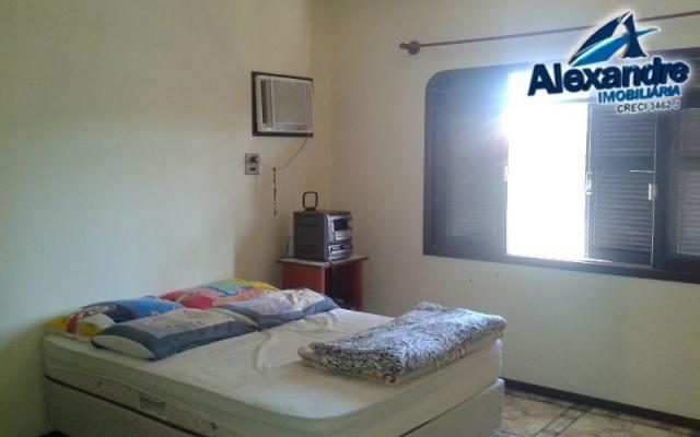 Casa em Jaraguá do Sul - Amizade - Foto 9