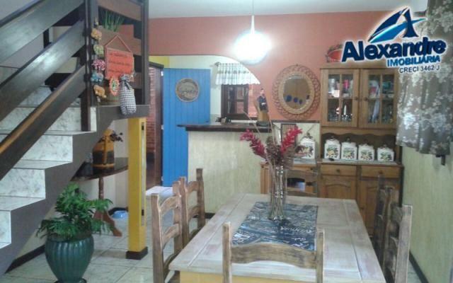 Casa em Jaraguá do Sul - Jaraguá Esquerdo - Foto 14