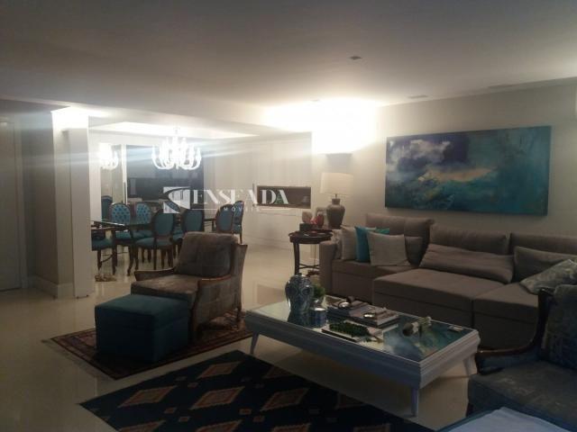 Apartamento, Barro Vermelho, Vitória-ES - Foto 3