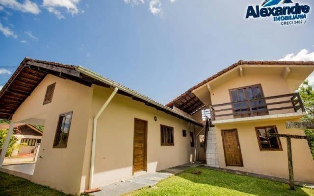 Casa em Corupá - Centro - Foto 5