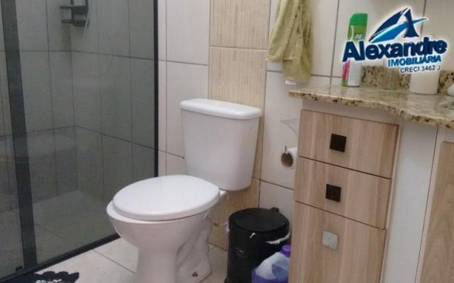 Casa em Jaraguá do Sul - Nereu Ramos - Foto 19