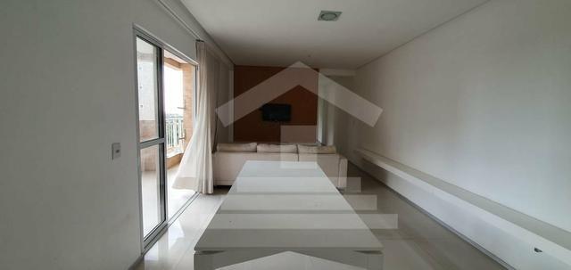 LF - Apartamento na melhor localização do Olho d'água / 3 qts 1suíte / Porcelanato - Foto 2