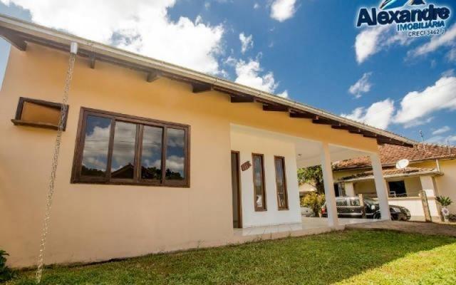 Casa em Corupá - Centro - Foto 3