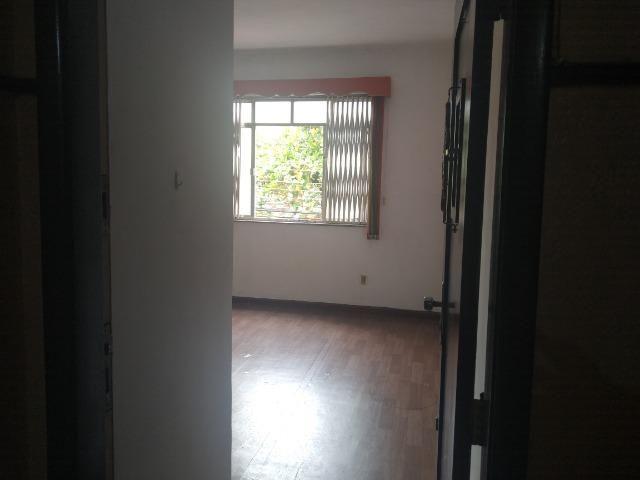 Apartamento, frente, 70m², sol da manhã na Rua João Silva 86 - Olaria - Foto 17