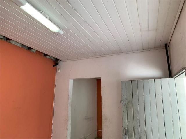 Escritório para alugar em Vila osasco, Osasco cod:326-IM405864 - Foto 3