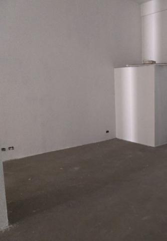 Loja comercial para alugar em Centro, Osasco cod:326-IM334535 - Foto 8