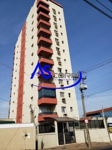 Excelente apartamento com 103 m² estuda permuta - Foto 20