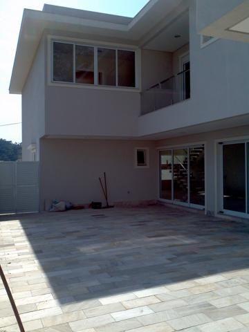 Casa de condomínio à venda com 4 dormitórios cod:1030-14361 - Foto 13