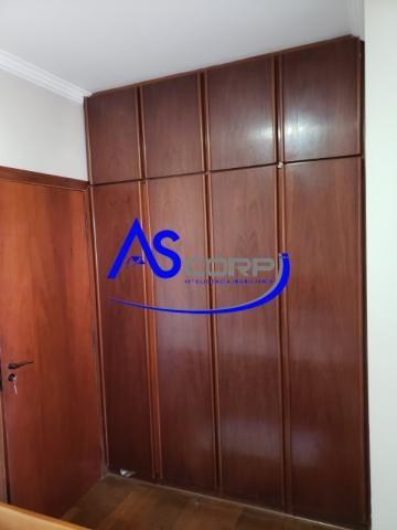 Excelente apartamento com 103 m² estuda permuta - Foto 15
