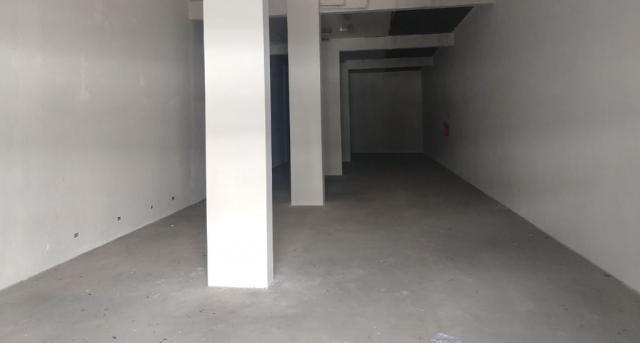 Loja comercial para alugar em Centro, Osasco cod:326-IM334535 - Foto 6