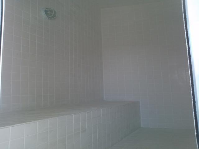 Casa de condomínio à venda com 4 dormitórios cod:1030-14361 - Foto 16