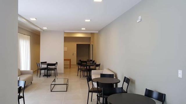 Edifício Monte Estoril/Pronto para morar/Sem burocracia!!! - Foto 9