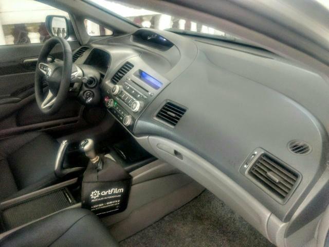 Honda Civic LXL ( manual ) - Foto 3