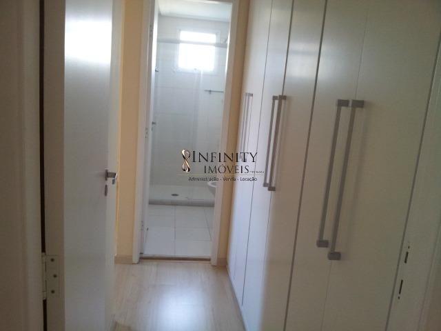 INF891 Vila Betania Lindo apto 100 m² 3 dorm 1 suite 2 vaga de garagem - Foto 11