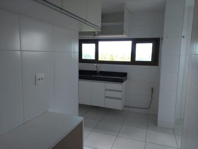Apartamento Terraço Laguna Reserva do Paiva 3 suítes - Desocupado - Foto 13