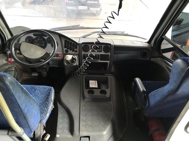 Vend ou Troc Micro Volare V8 05/05 23 lugares - Foto 7