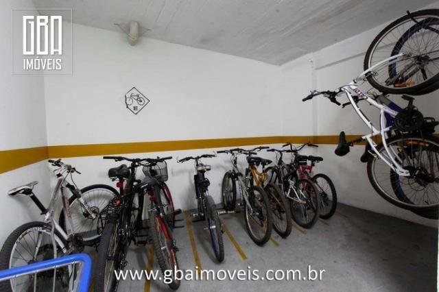 Studio Residence 100% mobiliado, 1 dorm, sacada e 1 vaga - Pelotas/RS - Foto 18