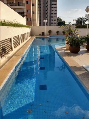 Apartamento Residencial América 144m² de área útil, 3 suítes - Foto 3