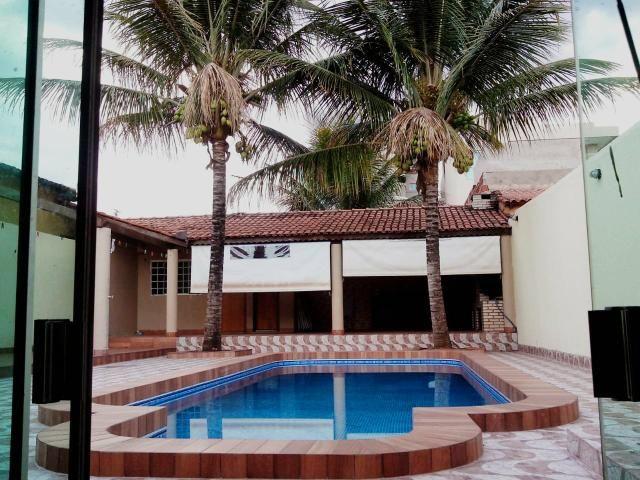 Casa TOP no melhor condomínio da Rua 3 de Vicente Pires - Foto 17