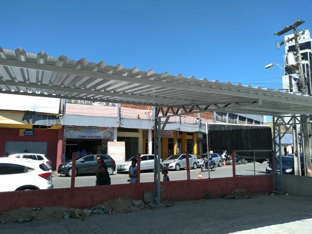 Estacionamentos e garagens para condomínios - Foto 4