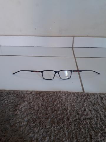 Oculos - Foto 3