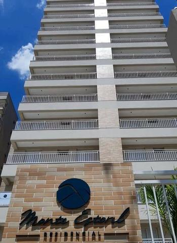 Edifício Monte Estoril/Pronto para morar/Sem burocracia!!! - Foto 10