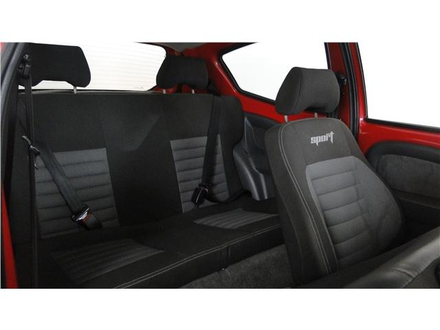 Ford Ka 1.6 mpi sport 8v flex 2p manual - Foto 7