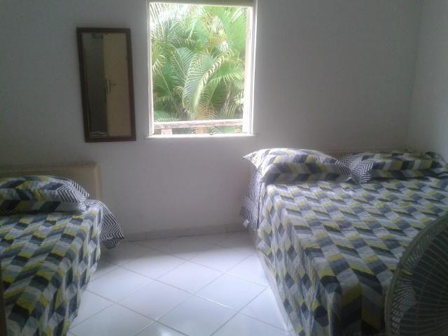 Casa de Praia Bom Jesus dos Pobres - Foto 16