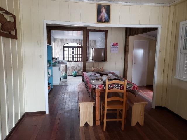 Casa para temporada em Itapoa SC - Foto 7