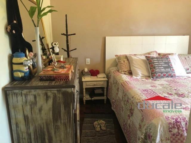 Aluga apartamento 3 quartos suite em Santa Lucia, Vitória - Foto 7