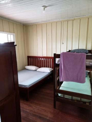 Casa para temporada em Itapoa SC - Foto 12
